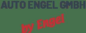 Auto Engel GmbH - Logo